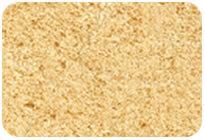 3D Sandstone Extreme Swimming Pool Liner Image