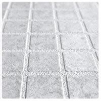 Extreme Ceramic Grey Swimming Pool Liner Material