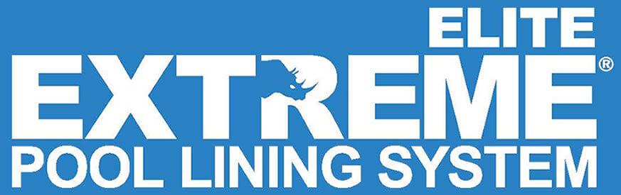 Extreme Elite Logo